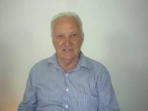 Carlos Silvestre Mônaco