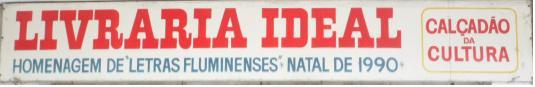 L Ideal logo