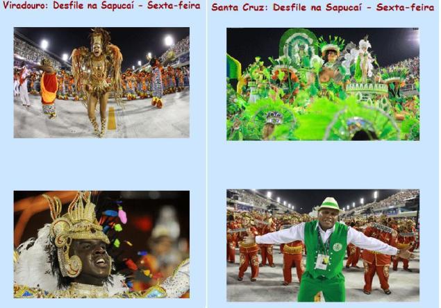 """Fonte:  """"O carnaval Carioca"""""""