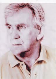 Angelo Longo
