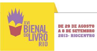 bienal3