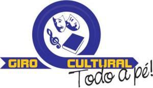 giro cultural