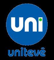 logo_uniteve
