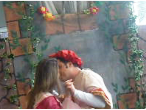 O beijo2